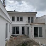 SN Projektbau GmbH